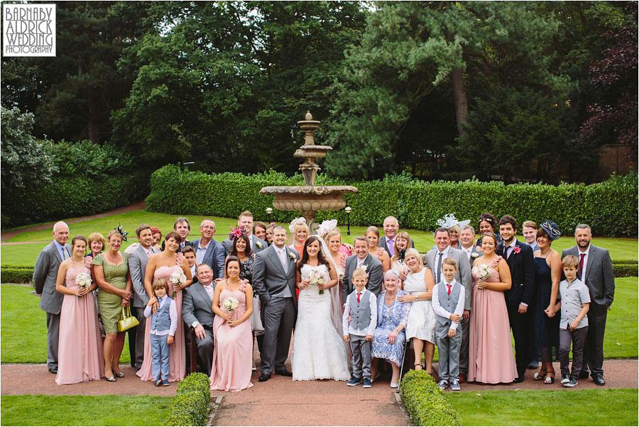 oulton-hall-rothwell-leeds-wedding-photography-053