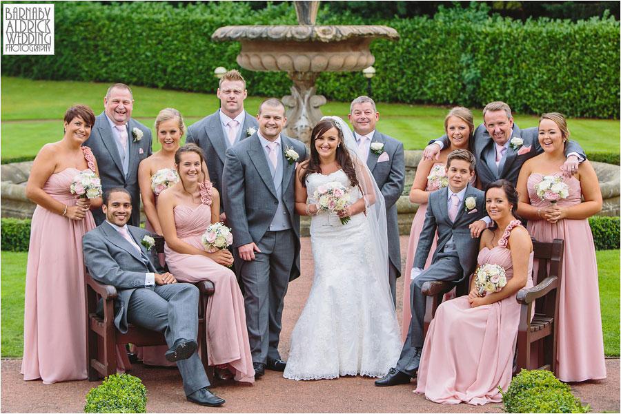 oulton-hall-rothwell-leeds-wedding-photography-055
