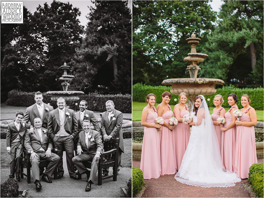 oulton-hall-rothwell-leeds-wedding-photography-056