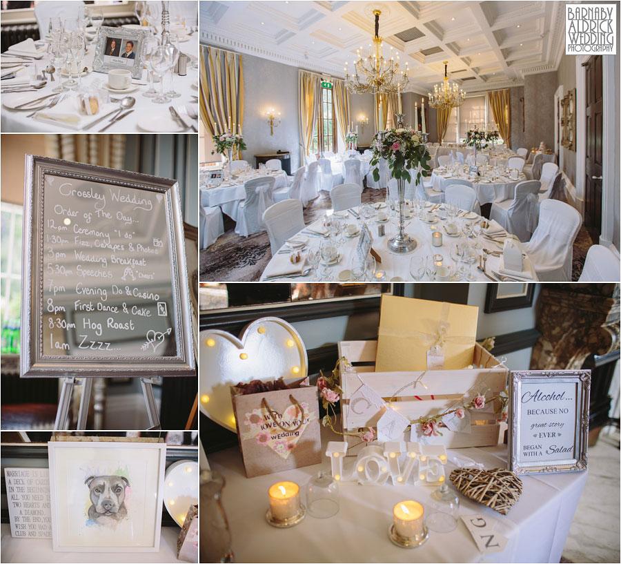 oulton-hall-rothwell-leeds-wedding-photography-057