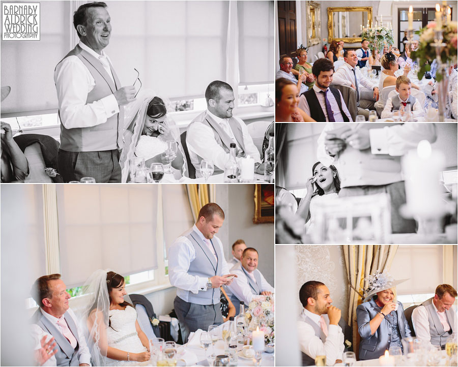 oulton-hall-rothwell-leeds-wedding-photography-059