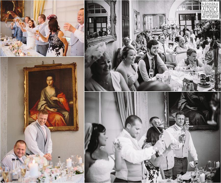 oulton-hall-rothwell-leeds-wedding-photography-060