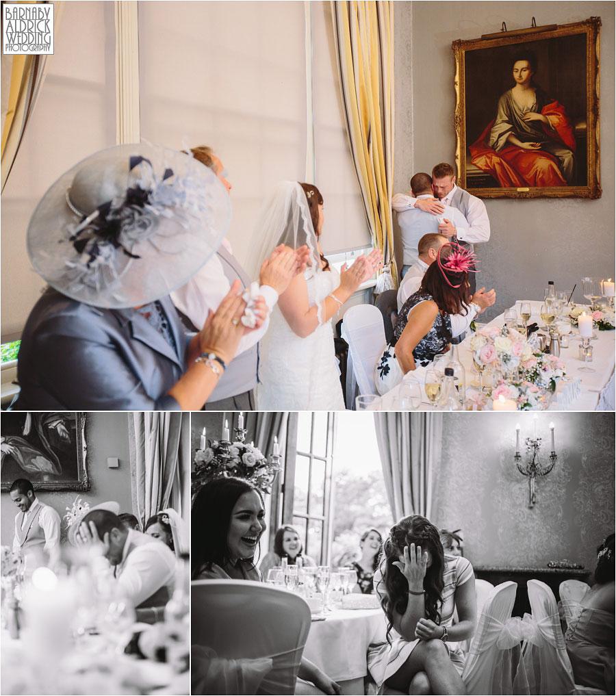 oulton-hall-rothwell-leeds-wedding-photography-061