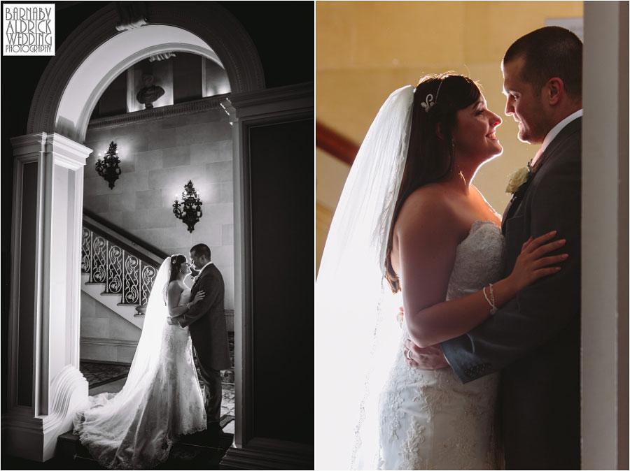 oulton-hall-rothwell-leeds-wedding-photography-062