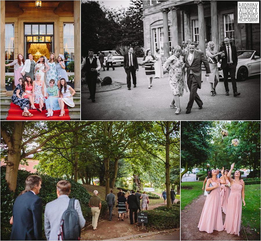 oulton-hall-rothwell-leeds-wedding-photography-064