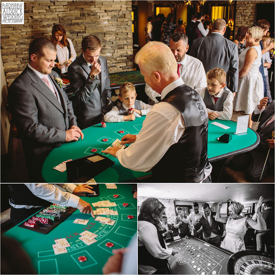 oulton-hall-rothwell-leeds-wedding-photography-066