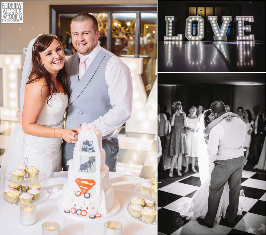 oulton-hall-rothwell-leeds-wedding-photography-067