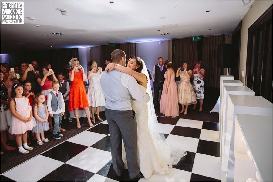 oulton-hall-rothwell-leeds-wedding-photography-068