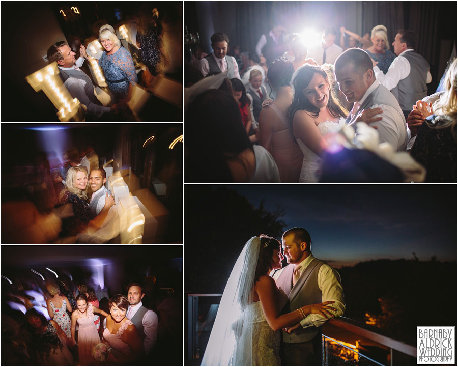 oulton-hall-rothwell-leeds-wedding-photography-070