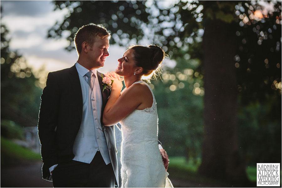 Oulton Hall Wedding Photography, Leeds Wedding Photographer, Barnaby Aldrick Wedding Photography, Oulton Hall Photographer