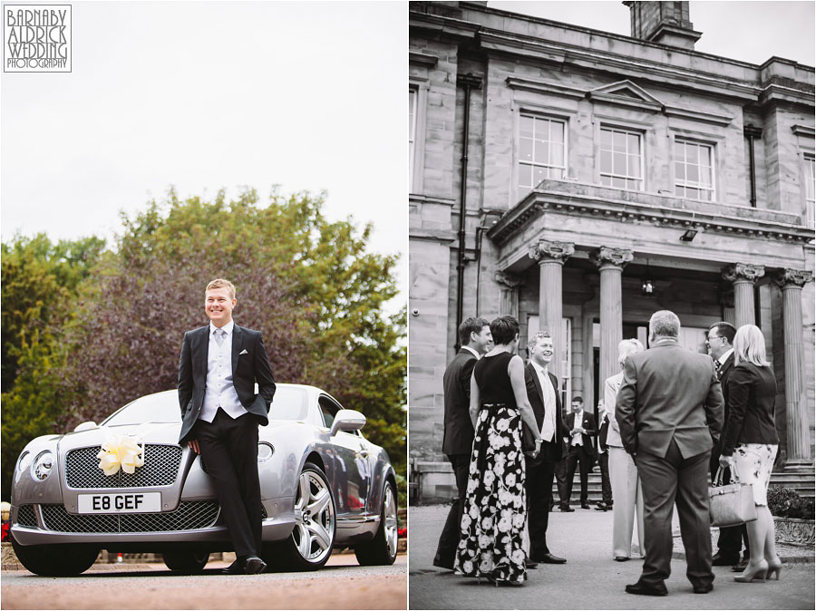 oulton-hall-wedding-photography-023