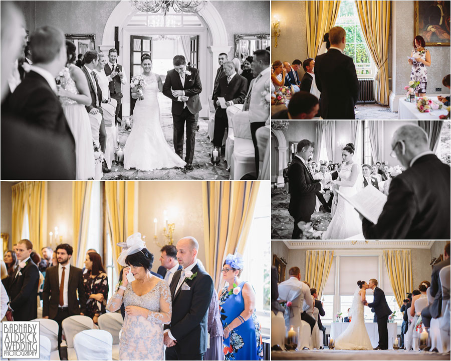 oulton-hall-wedding-photography-038
