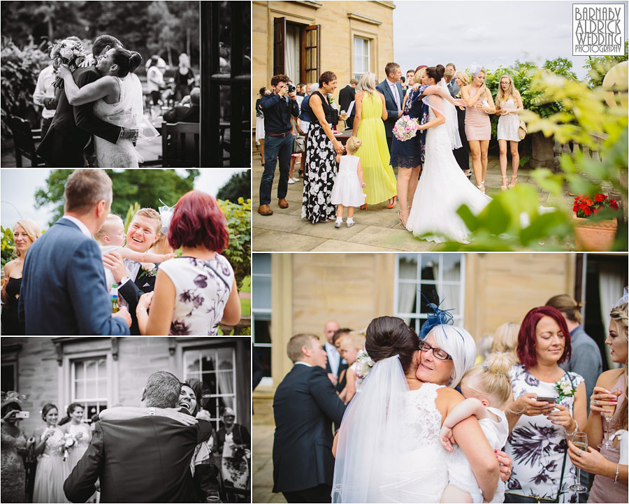 oulton-hall-wedding-photography-041