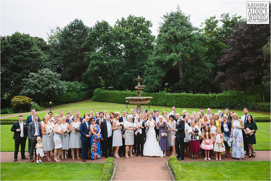 oulton-hall-wedding-photography-042