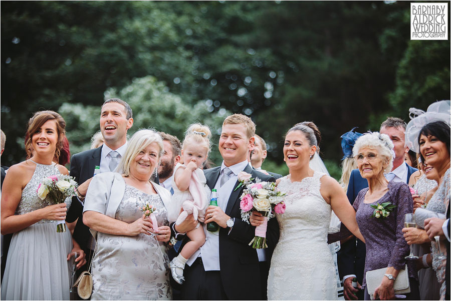 oulton-hall-wedding-photography-043