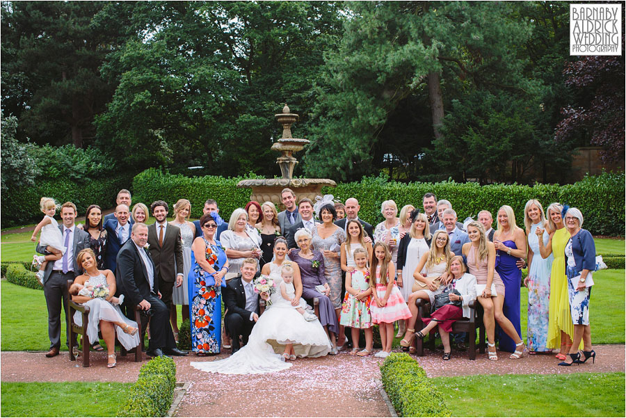 oulton-hall-wedding-photography-046