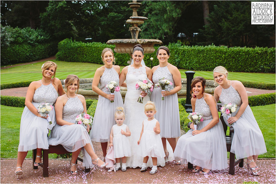 oulton-hall-wedding-photography-047
