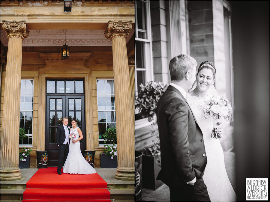 oulton-hall-wedding-photography-053