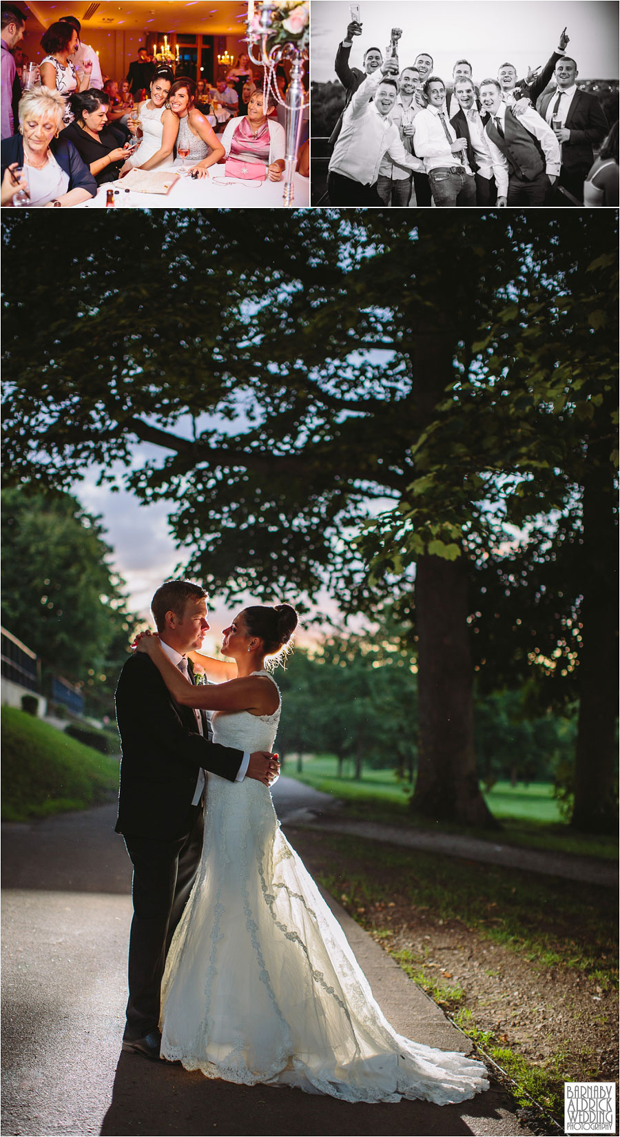 oulton-hall-wedding-photography-067