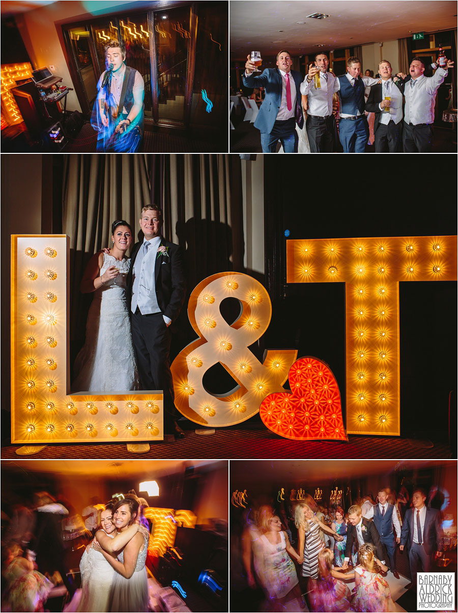 oulton-hall-wedding-photography-072