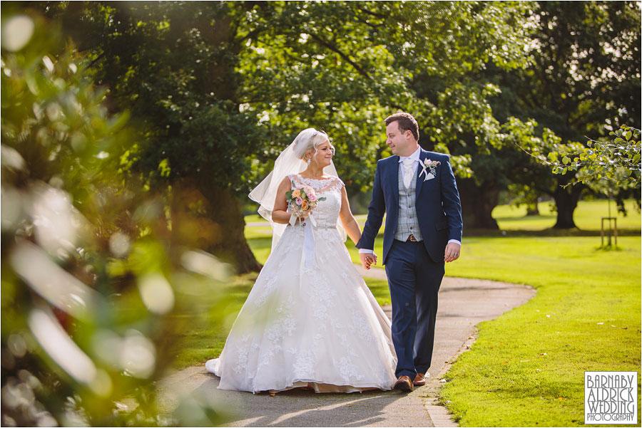 North Yorkshire Wedding Photographer, Rudding Park Harrogate, Rudding Park Wedding Photography, Wedding Photography at Rudding Park