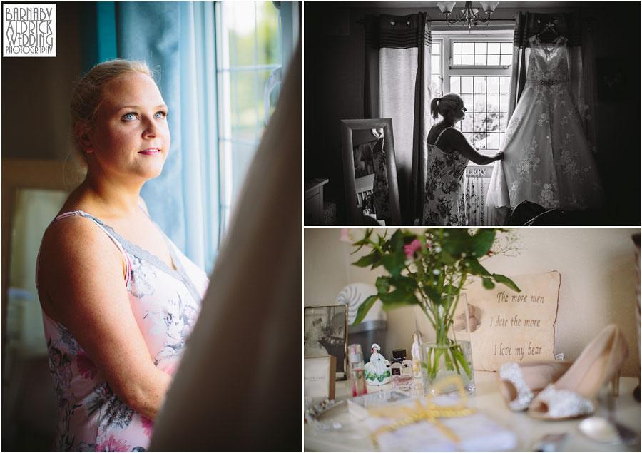 rudding-park-hotel-harrogate-wedding-photography-006