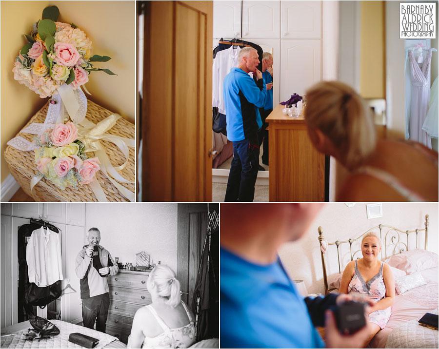 rudding-park-hotel-harrogate-wedding-photography-010