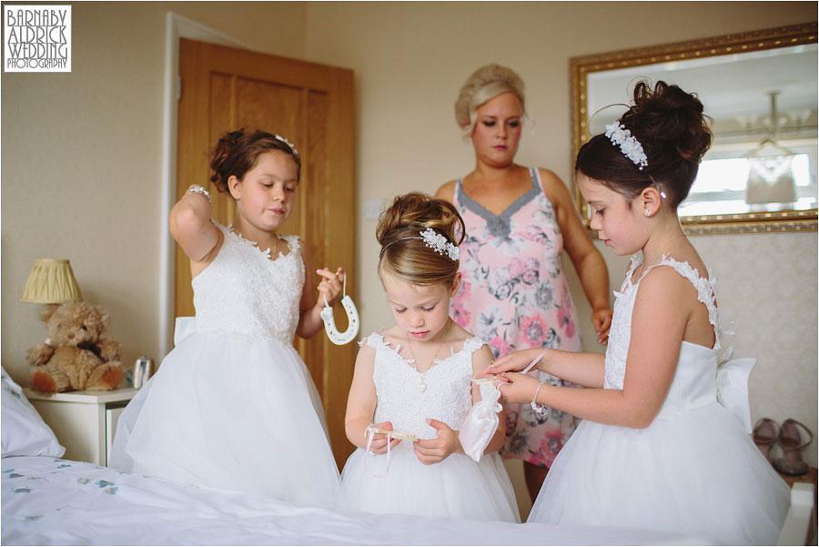rudding-park-hotel-harrogate-wedding-photography-017