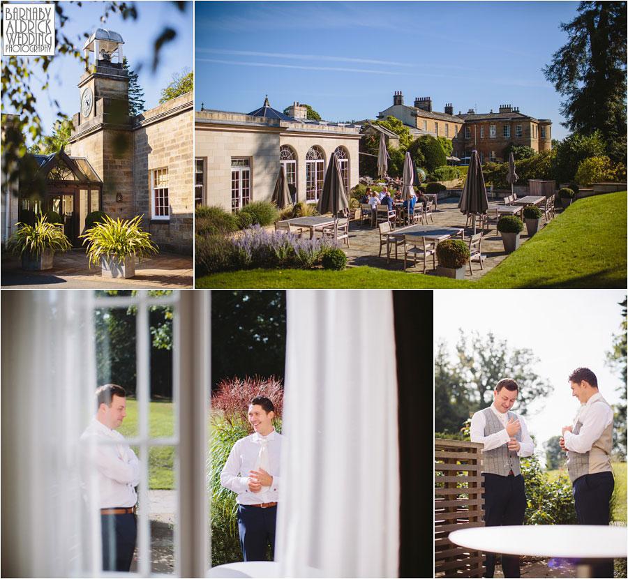 rudding-park-hotel-harrogate-wedding-photography-022
