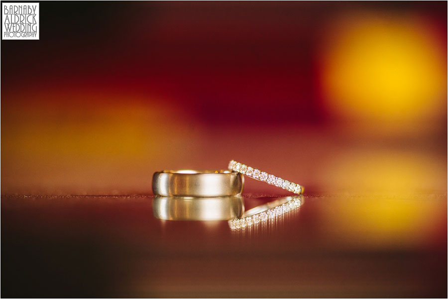 rudding-park-hotel-harrogate-wedding-photography-023