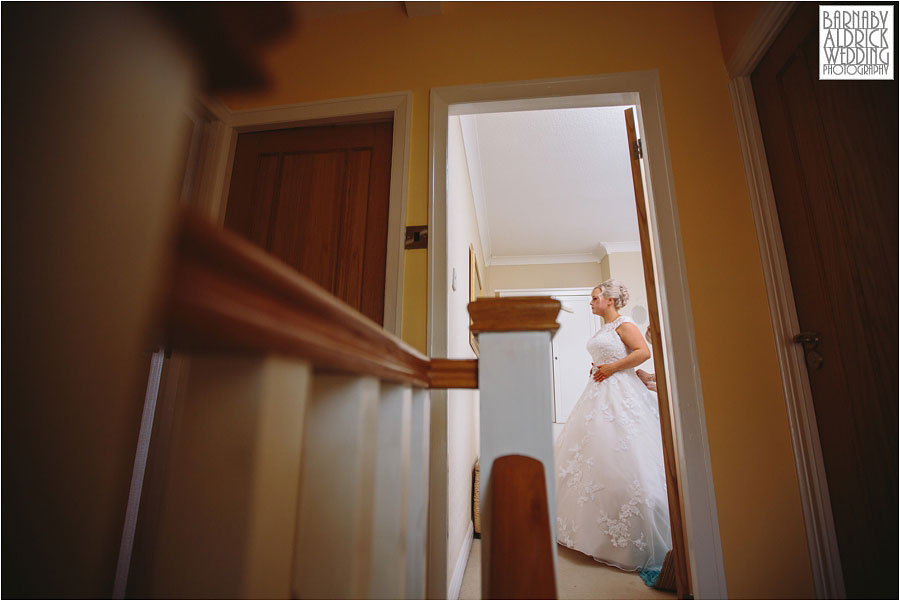 rudding-park-hotel-harrogate-wedding-photography-028
