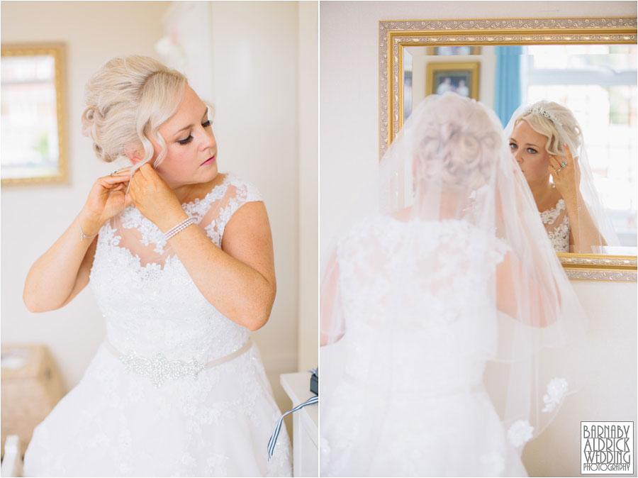 rudding-park-hotel-harrogate-wedding-photography-029