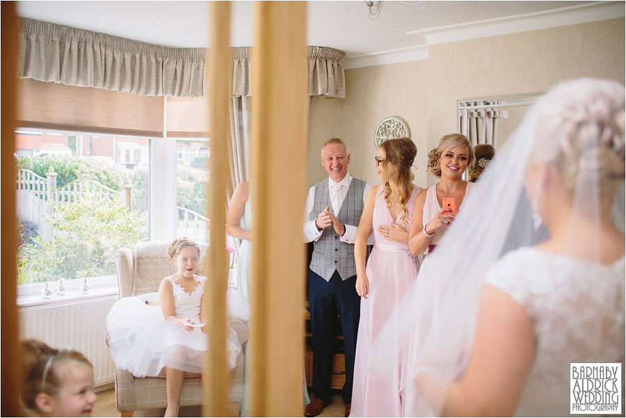 rudding-park-hotel-harrogate-wedding-photography-031