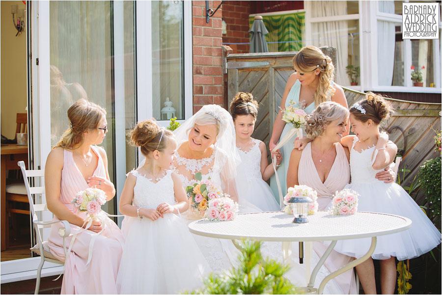 rudding-park-hotel-harrogate-wedding-photography-033