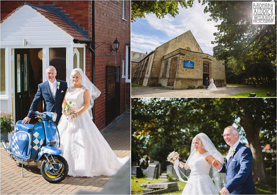 rudding-park-hotel-harrogate-wedding-photography-034