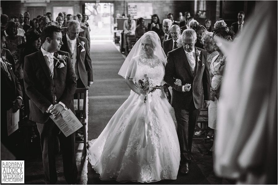 rudding-park-hotel-harrogate-wedding-photography-036