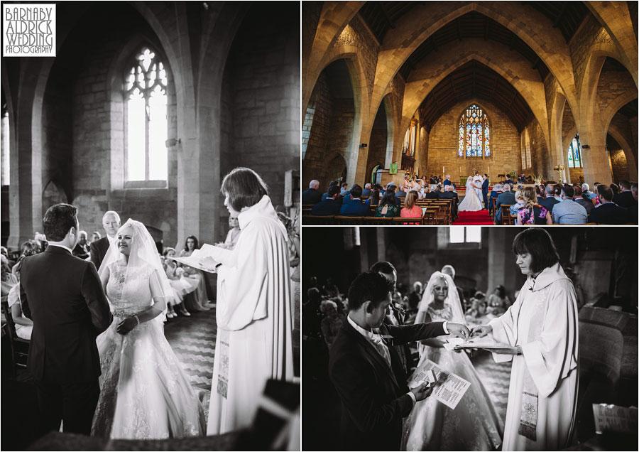 rudding-park-hotel-harrogate-wedding-photography-038