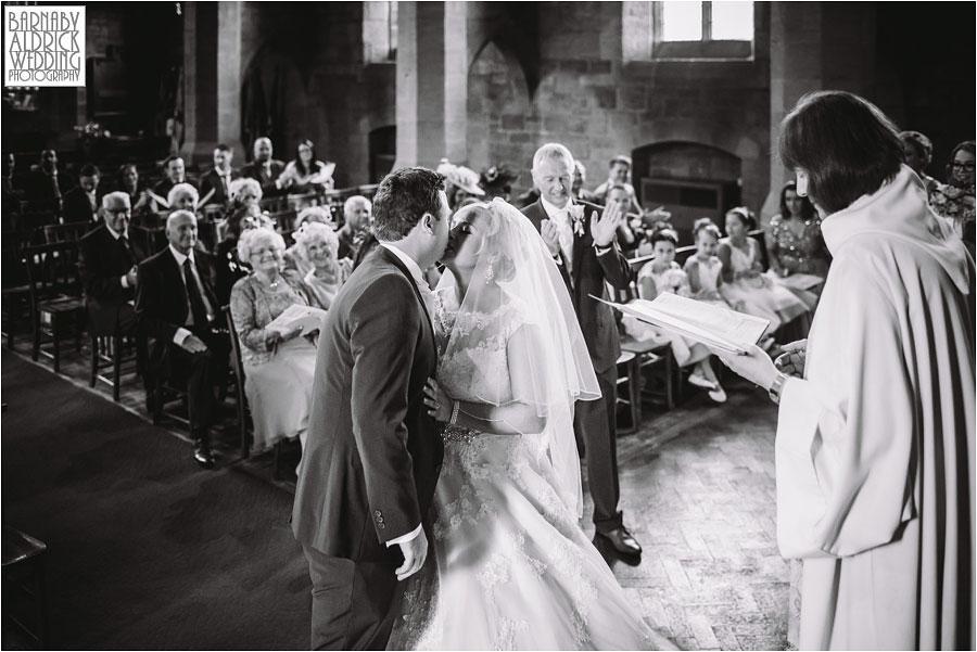 rudding-park-hotel-harrogate-wedding-photography-039