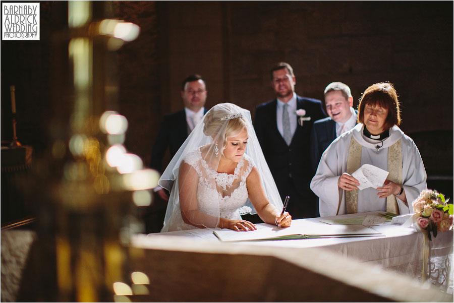 rudding-park-hotel-harrogate-wedding-photography-040