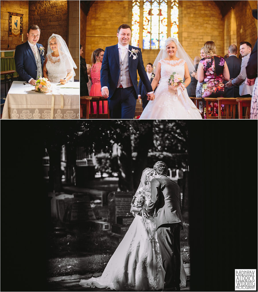 rudding-park-hotel-harrogate-wedding-photography-041