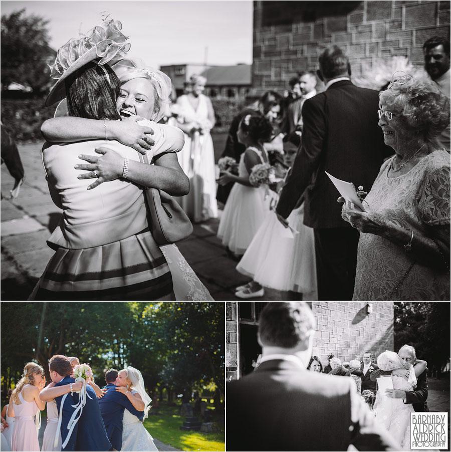 rudding-park-hotel-harrogate-wedding-photography-042