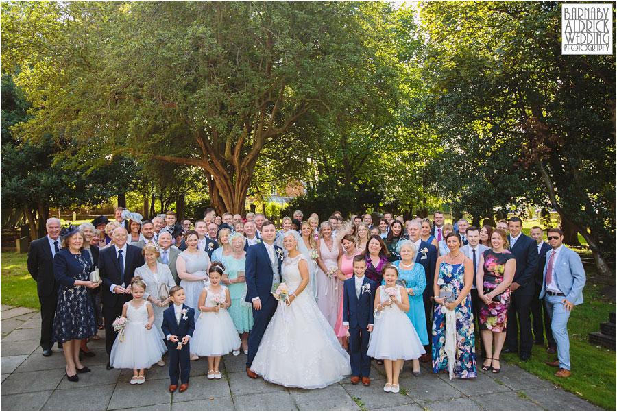 rudding-park-hotel-harrogate-wedding-photography-043