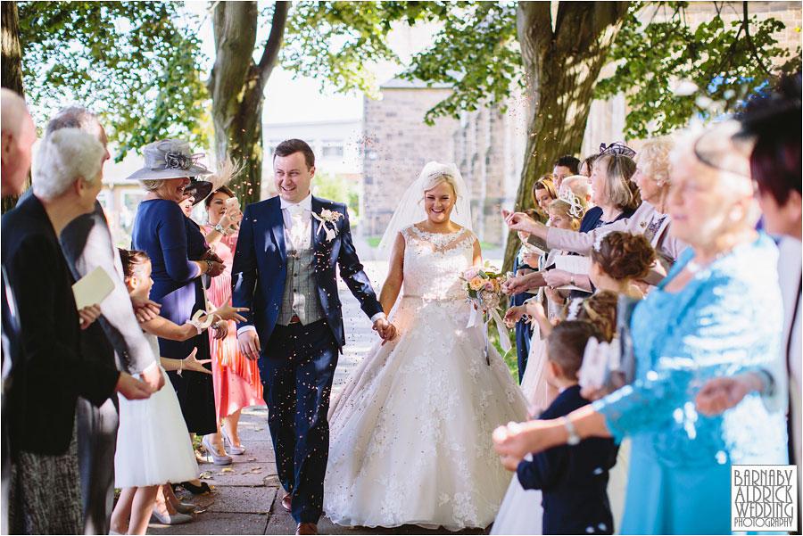 rudding-park-hotel-harrogate-wedding-photography-044