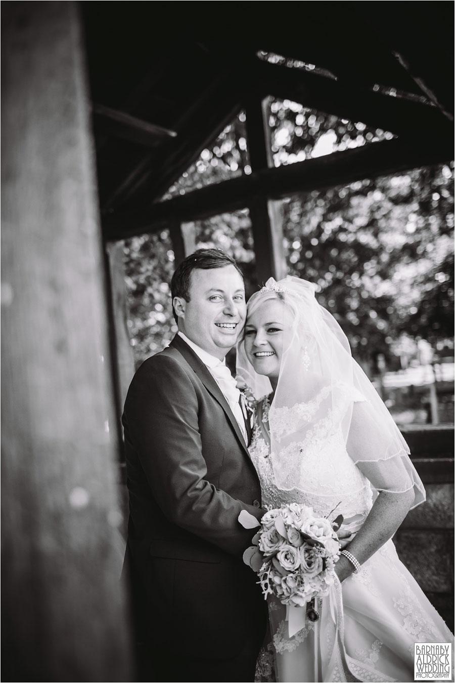rudding-park-hotel-harrogate-wedding-photography-045