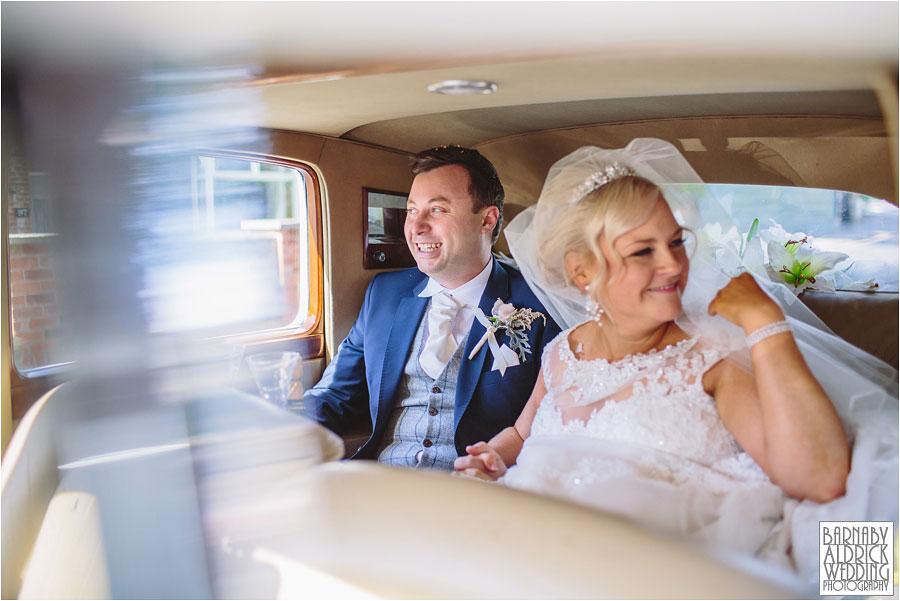 rudding-park-hotel-harrogate-wedding-photography-046