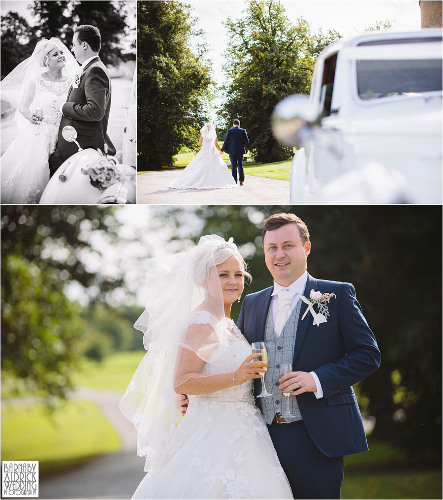 rudding-park-hotel-harrogate-wedding-photography-048