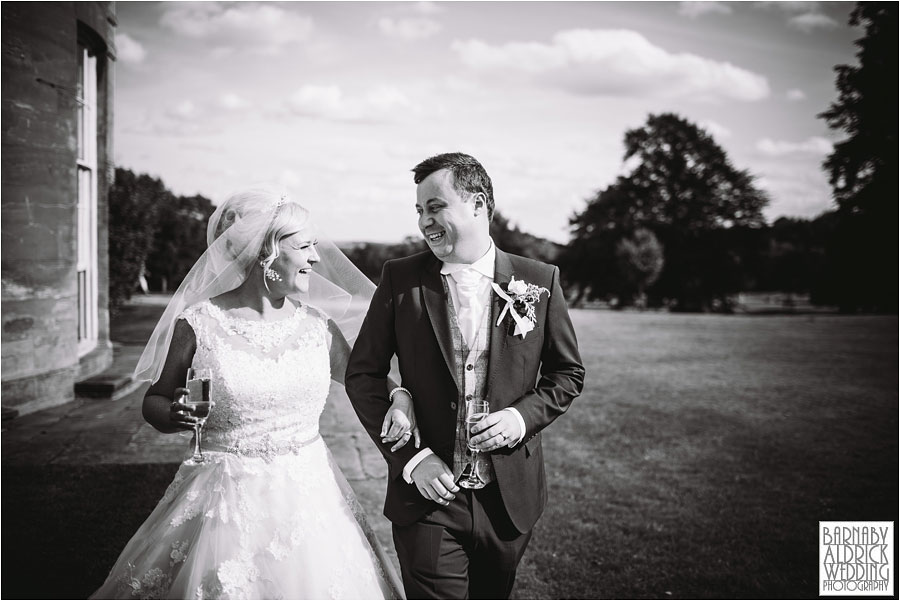 rudding-park-hotel-harrogate-wedding-photography-049