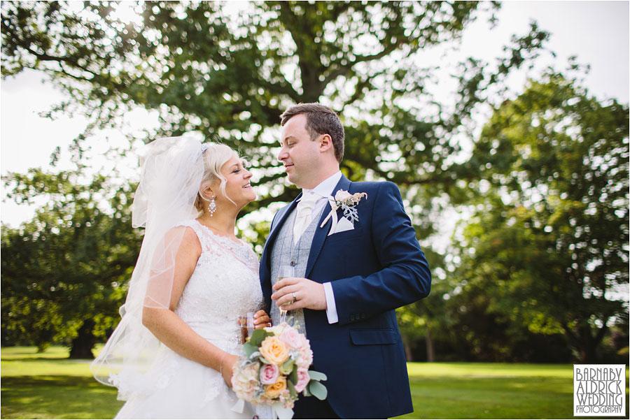 rudding-park-hotel-harrogate-wedding-photography-051