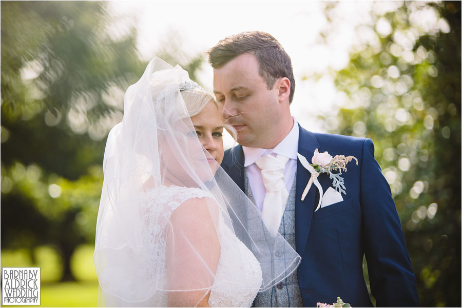 rudding-park-hotel-harrogate-wedding-photography-053