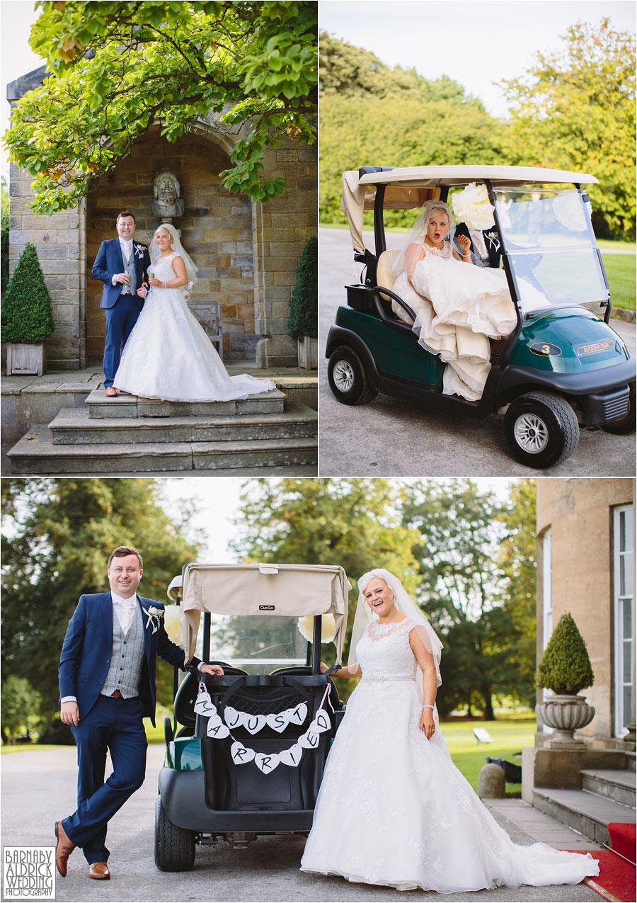 rudding-park-hotel-harrogate-wedding-photography-054